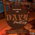 Image of DAVY Paint & Sip