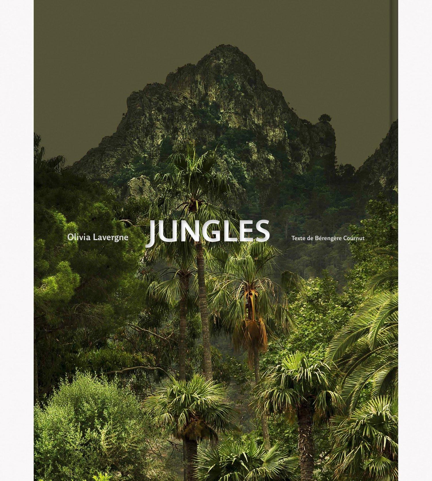 Image of JUNGLES / Editions Light Motiv