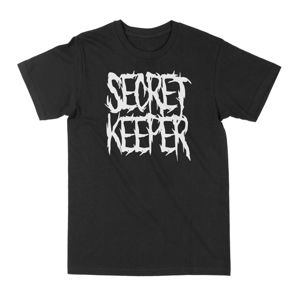 Image of The Deathcore Tee (Pre-Order)