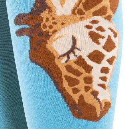 Image of Sweet Giraffes
