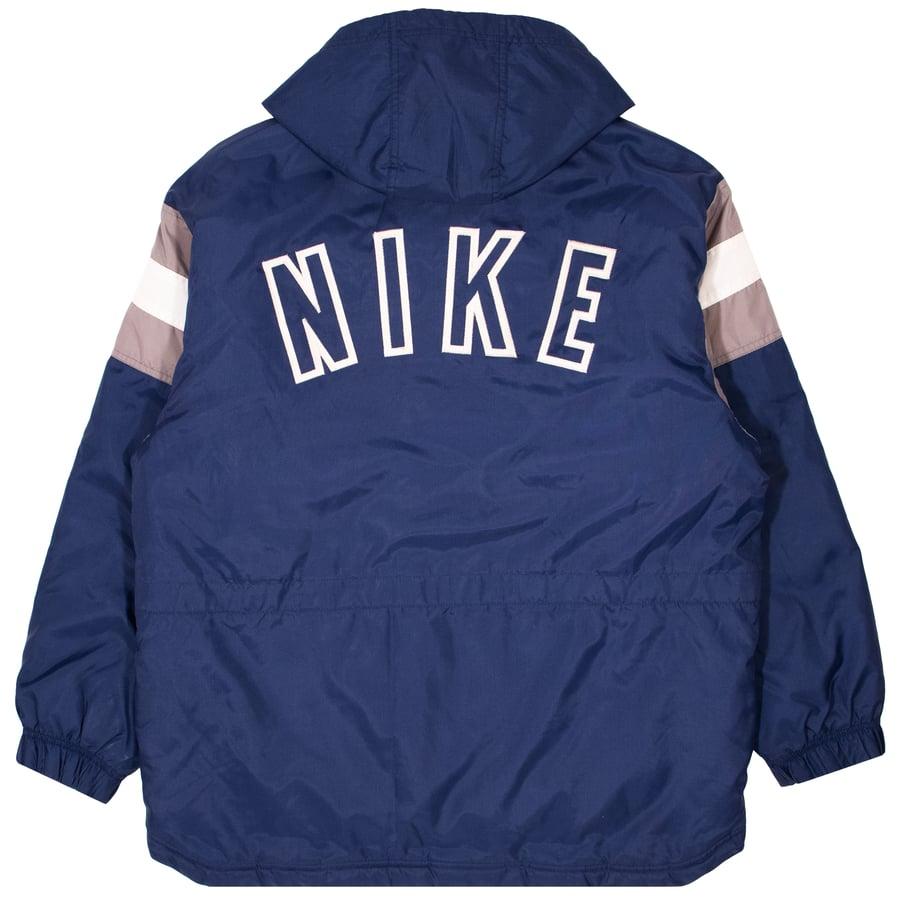 Image of Vintage Nike Coat Jacket (M)