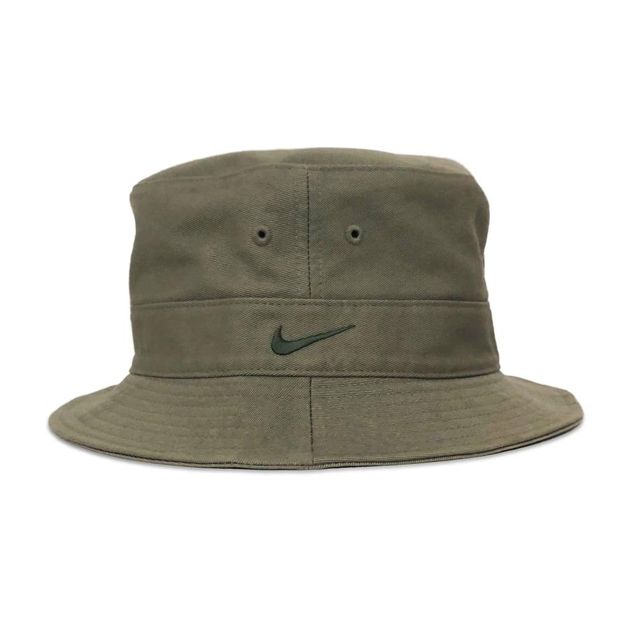 Image of Vintage Nike Bucket Hat (M/L)