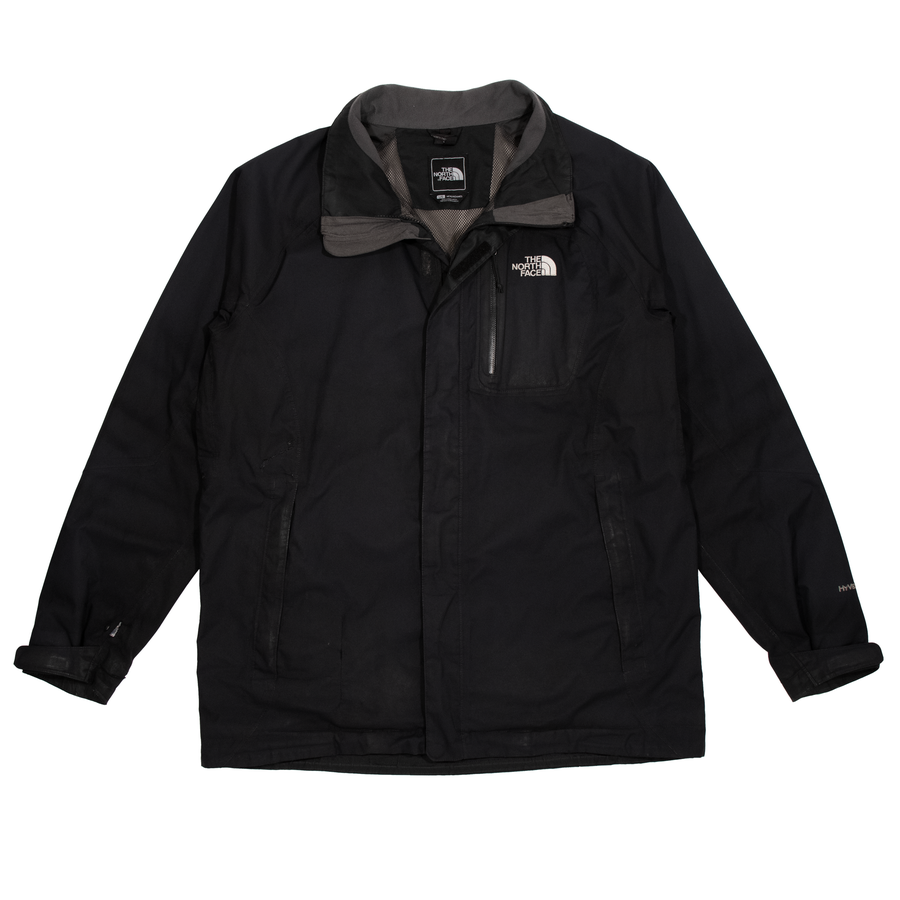 Image of The North Face Hyvent Windbreaker (L)