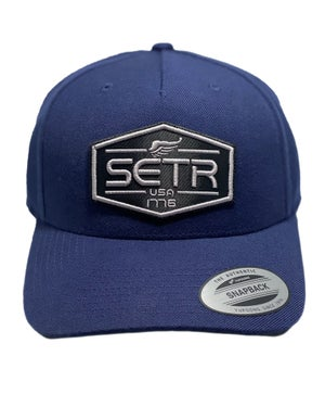 Image of The '76 Fit Cap