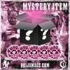 Exclusive Mystery Item with purchase of 5 Pretty Ugly 2 CD's