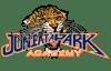 Juniata Park Academy Unisex Fleece Pullover