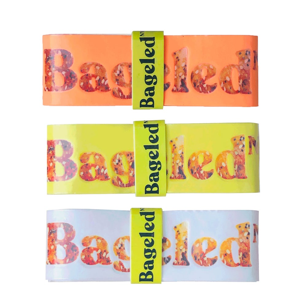 Image of Bageled NYC Performance 3-Pack