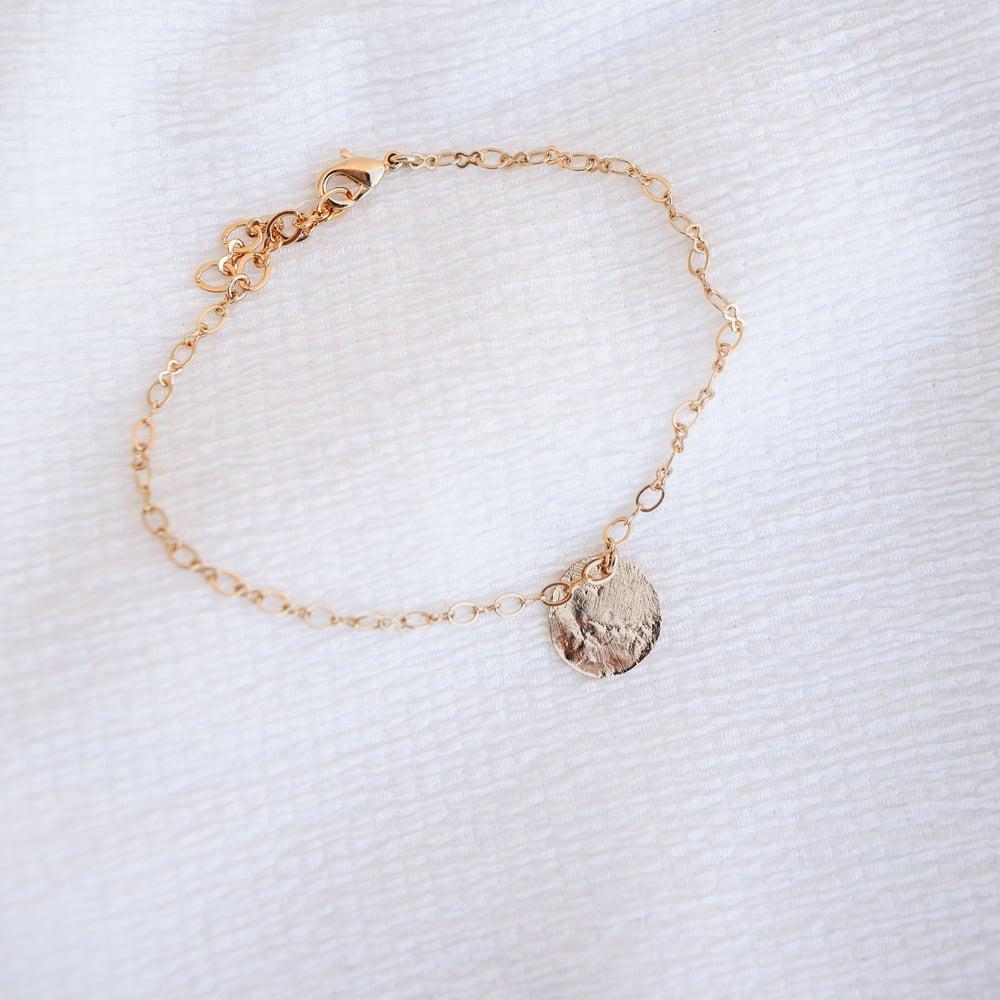 Image of Bracelet KEI