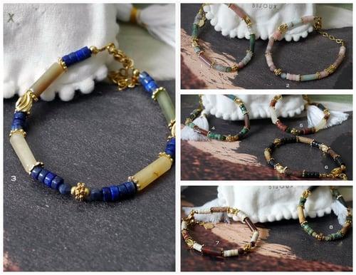 Image of Bracelet merveilleux