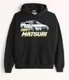Nissan R32 Hoodie