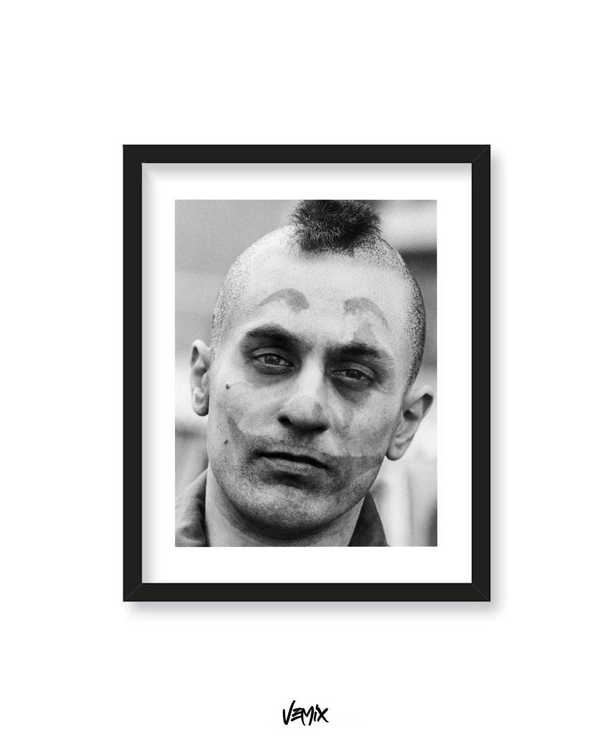 Image of You Laughing at Me? - Print/Tee/Hoodie