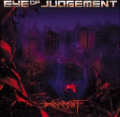 Image of Eye of Judgement - Belligerent