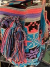 Bonita Wayuu