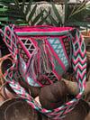 Rosita Wayuu