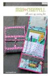 All Sewn Up Sewing Kit Supply Kit