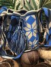 Snowflake Wayuu