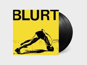 Blurt - Blurt + Singles (IMP052)