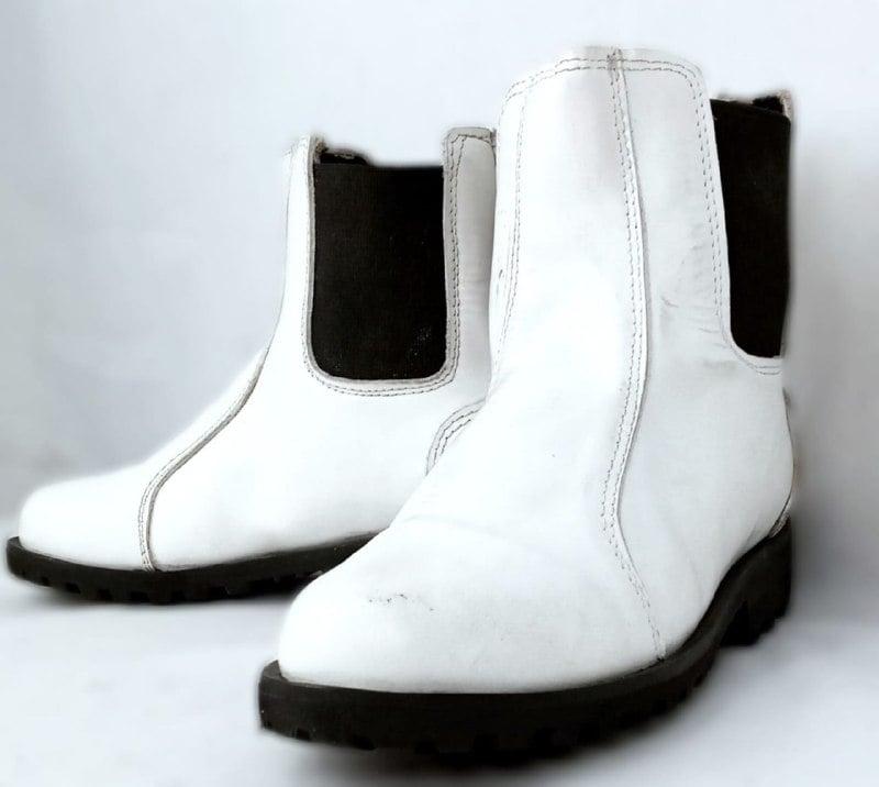 Image of #37 - B Grade from Stock - Shoe Size EU 38