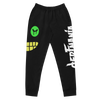 Women's Have A Nice Day Joggers