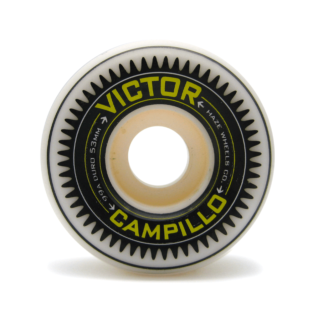 Image of CAMPILLO 10YRS