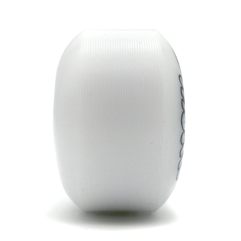 Image of 101CHICHI  SOFTIES
