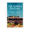 """The Buffalo Revival"""