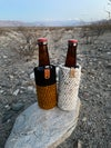 Hops Coozie