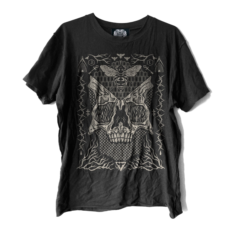 Image of Hive Mind Shirt