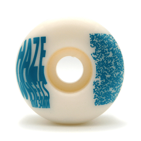 Image of HAZZY 54MM