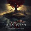"Album ""Lost Love Symphony"""