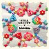 Still Groovy x Tchochke Heart Chokelace