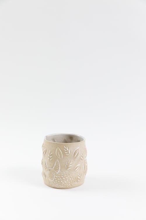 Image of Creature Planter Pot no.9
