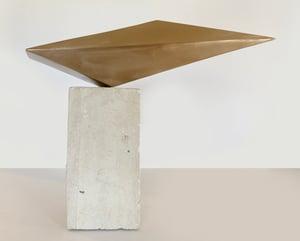 Image of Gerard Basil Stripling | ASTERAL