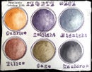 Image 3 of Tabula Rasa - Limited edition set