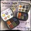 Image 2 of Tabula Rasa - Limited edition set