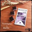 Image 1 of Twilight - Matte