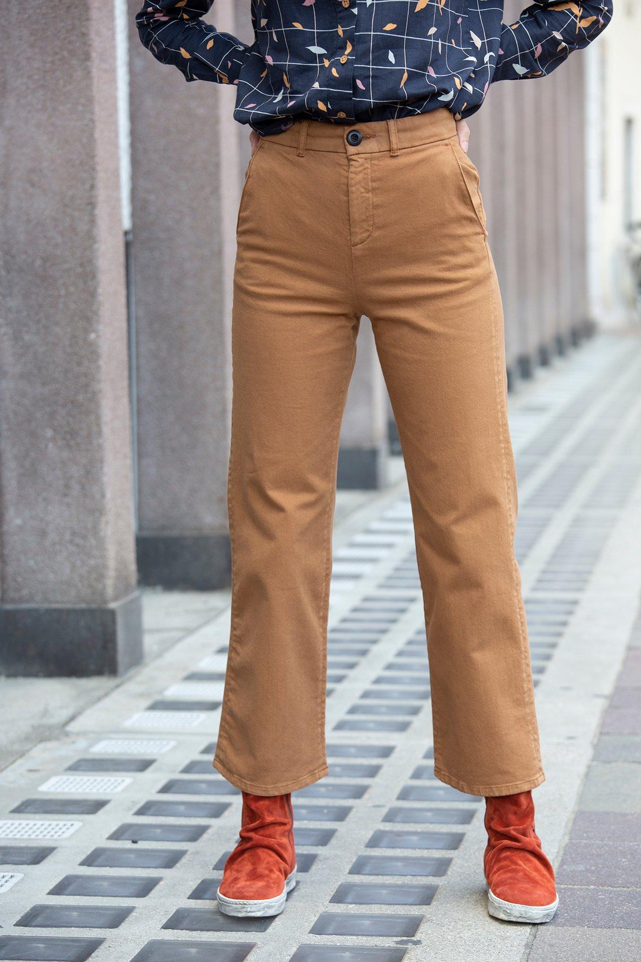 Image of Pantalone Phil