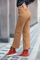 Image 2 of Pantalone Phil