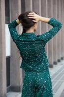 Image 3 of Camicia Matti