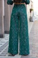 Image 3 of Pantalone Matti