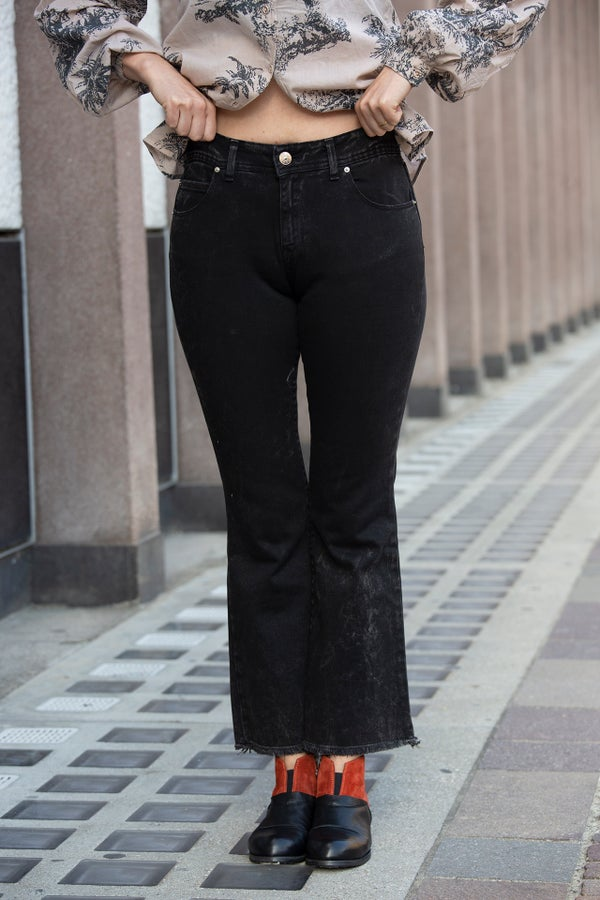 Image of Jeans Viviana