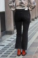 Image 3 of Jeans Viviana