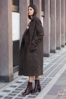 Image 2 of Cappotto Beatrice