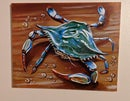 Image 1 of Crabby