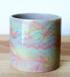 Pot Pastel Image 3