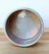 Pot Pastel Image 5