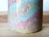 Pot Pastel Image 2