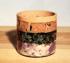 Layer Cake Pot Image 3