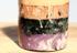 Layer Cake Pot Image 2