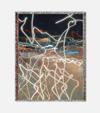 "Chicago 2020 - 60x80"" woven photo (I)"